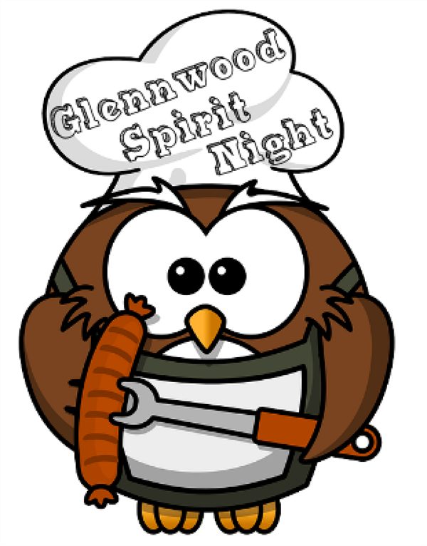 gl spirit night symbol