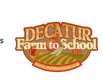 Farm to School Spring Dine-Out