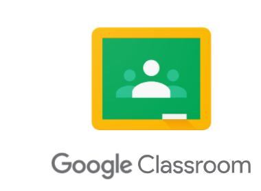 Google Classroom Directions
