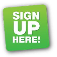 Student Sign Up - GOTR, Chorus, Book Clubs, Orchestra