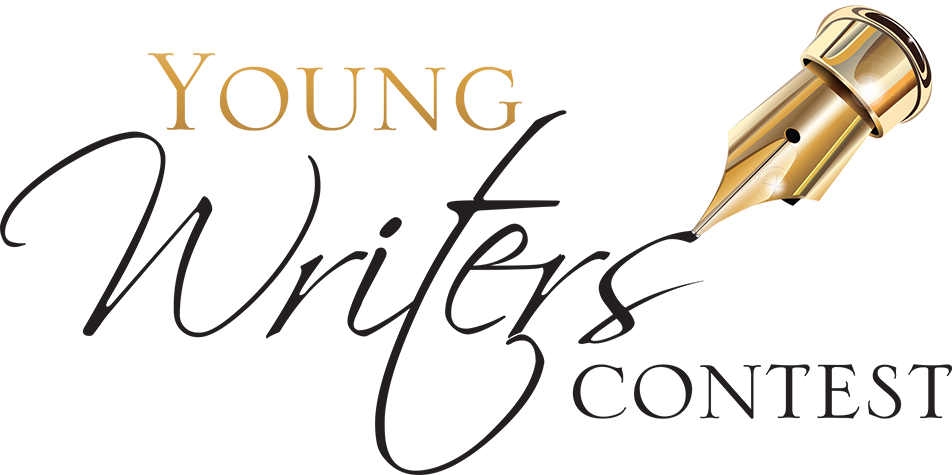 Young GA Authors Writing Competition - Deadline January 18th