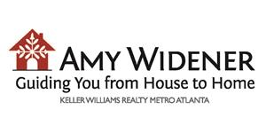 Amy Widener Logo