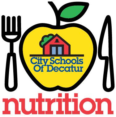 CSD Nutrition Survey
