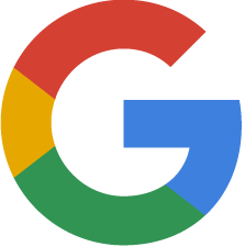 Student CSD Google account changes