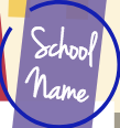 New 3-4-5 School Name