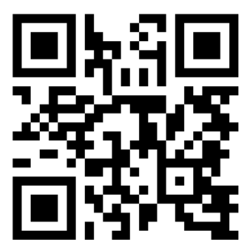 QR code for DCS