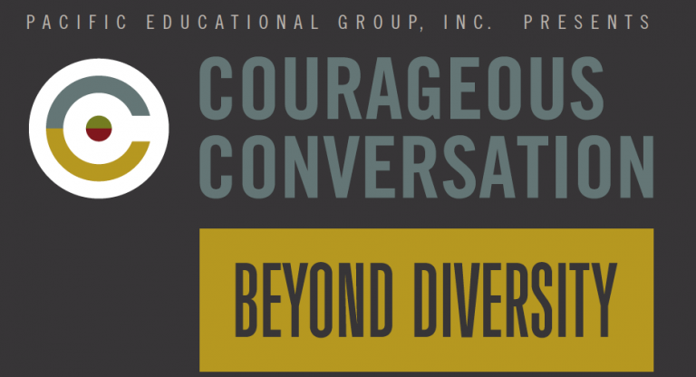Sign up for Beyond Diversity Now Open to Community Members