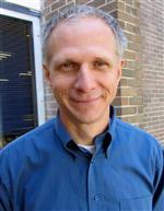 Mr. Schellenberg